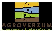 logo-agroverzum