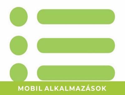 mobilApp-th