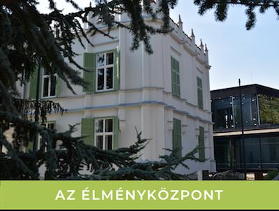 elmenykozpont_th