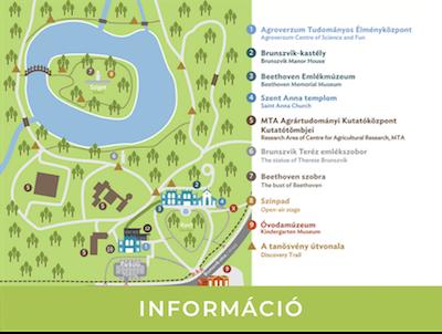informacio_th
