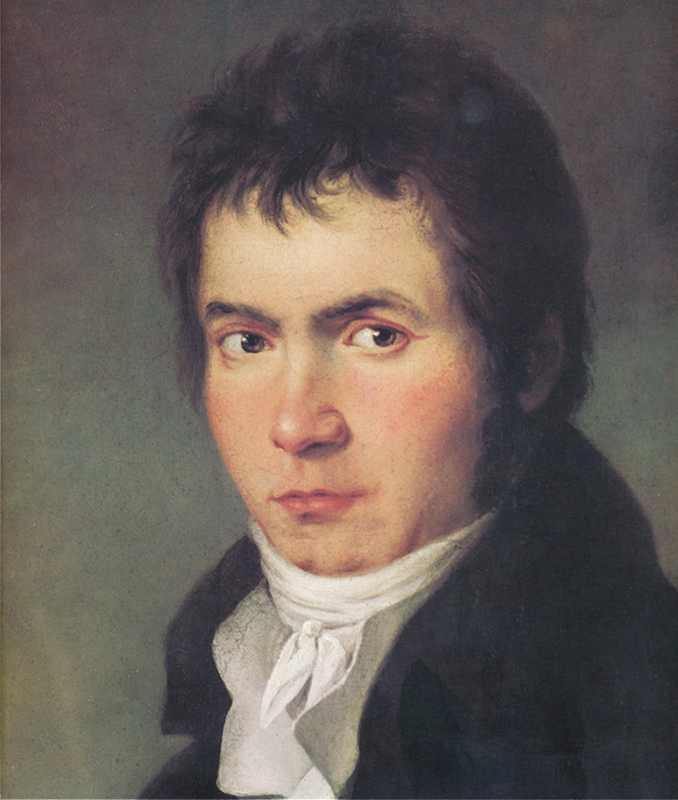 Beethoven-Brunszvik sztori