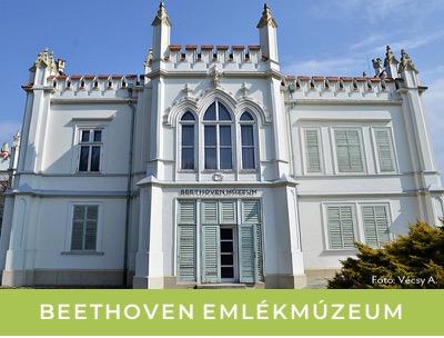 BeethovenEmlekmuzeum