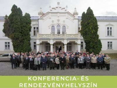 KonferenciaEsRendezvenyhelyszin