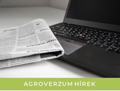 agr-hirek_th