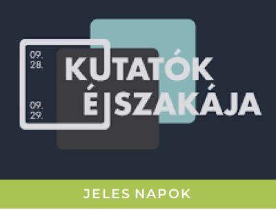 jelesNapok_th