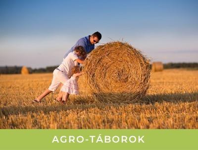agroverzum_agrotaborok_th