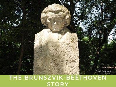en-BeethovenEmlekmuzeum06_th